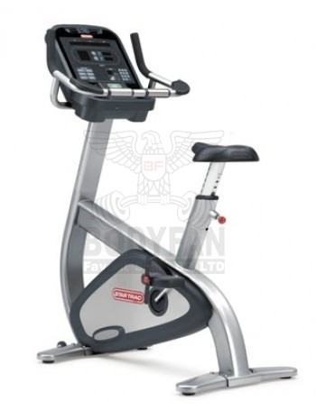 Star trac Upright bike pro