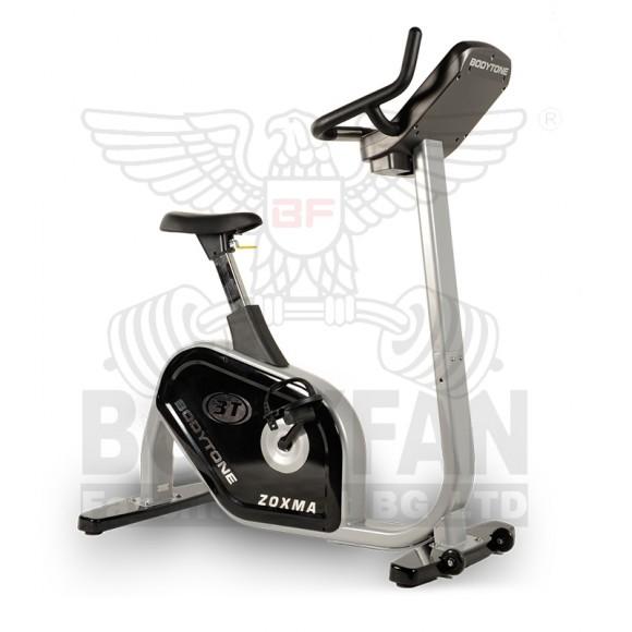 4d538dd5846 Велоергометър - безопасен и ефективен | FitnesUredi-BG