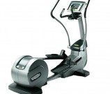 TECHNOGYM EXCITE SYNCHRO 700 TV