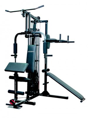 ATLAS AXERFIT GRAND