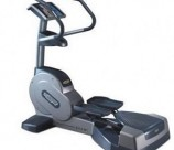 TECHNOGYM EXCITE WAVE 700 TV